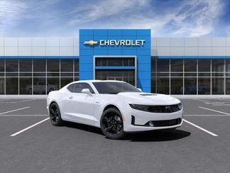 2021 Chevrolet Camaro LT1 in Kernersville, NC 27284