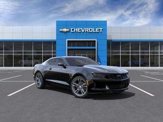 2021 Chevrolet Camaro 2LT in Kernersville, NC 27284