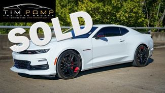 2021 Chevrolet Camaro 2SS | Memphis, Tennessee | Tim Pomp - The Auto Broker in  Tennessee