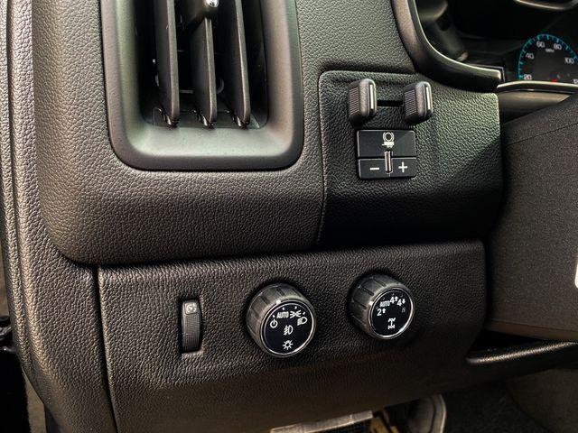 2021 Chevrolet Colorado 4WD LT Madison, NC 23