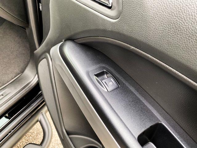 2021 Chevrolet Colorado 4WD LT Madison, NC 31