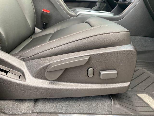 2021 Chevrolet Colorado 4WD ZR2 Madison, NC 14