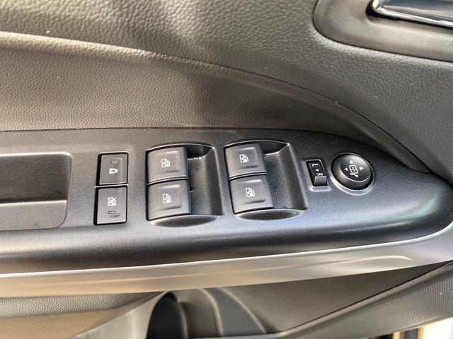 2021 Chevrolet Colorado 4WD ZR2 Madison, NC 30