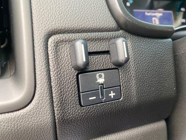 2021 Chevrolet Colorado 4WD ZR2 Madison, NC 32