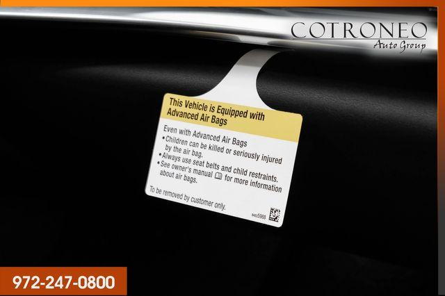 2021 Chevrolet Corvette 2LT Z51 Coupe in Addison, TX 75001