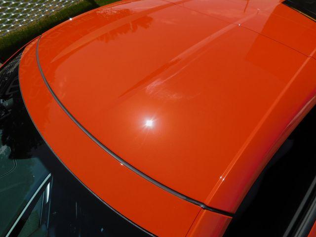 2021 Chevrolet Corvette Coupe Z51, 2LT, FE4, IOT, Aero, Alloys, 454 Miles in Dallas, Texas 75220