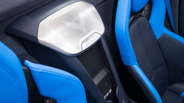 2021 Chevrolet Corvette 3LT Z51 with Many Upgrades in Dallas, TX 75229