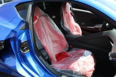 2021 Chevrolet Corvette Stingray  C8 Coupe | Granite City, Illinois | MasterCars Company Inc. in Granite City, Illinois