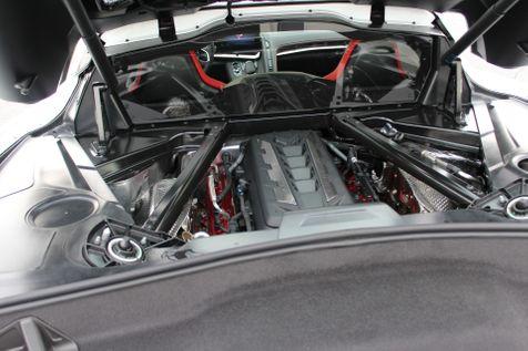 2021 Chevrolet Corvette Stingray   Granite City, Illinois   MasterCars Company Inc. in Granite City, Illinois