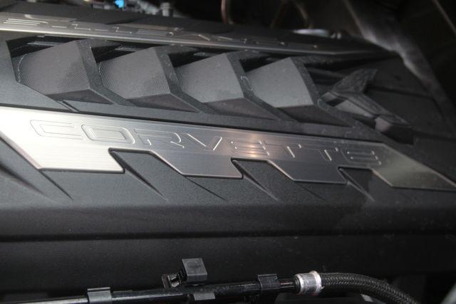 2021 Chevrolet Corvette Houston, Texas 19