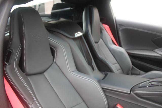 2021 Chevrolet Corvette Houston, Texas 31