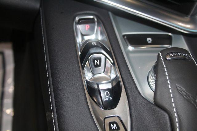 2021 Chevrolet Corvette Houston, Texas 36