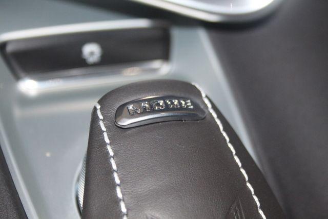 2021 Chevrolet Corvette Houston, Texas 37