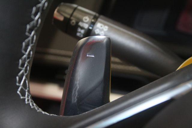 2021 Chevrolet Corvette Houston, Texas 40