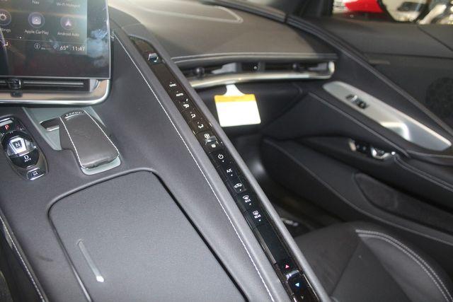 2021 Chevrolet Corvette Houston, Texas 43