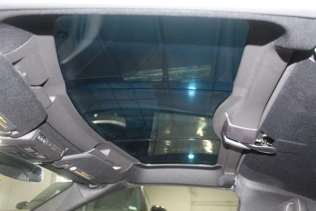 2021 Chevrolet Corvette Houston, Texas 45