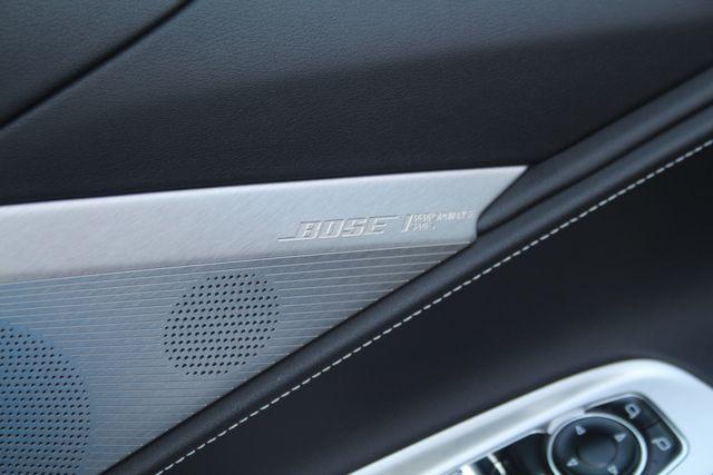 2021 Chevrolet Corvette 2LT  Z51 Houston, Texas 30