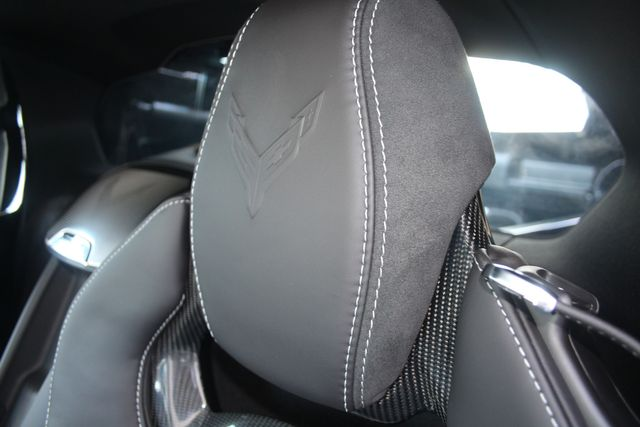 2021 Chevrolet Corvette 2LT  Z51 Houston, Texas 33