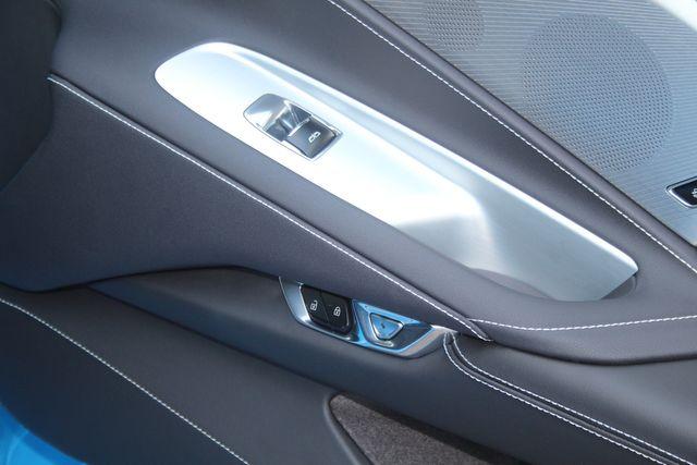 2021 Chevrolet Corvette 2LT  Z51 Houston, Texas 37