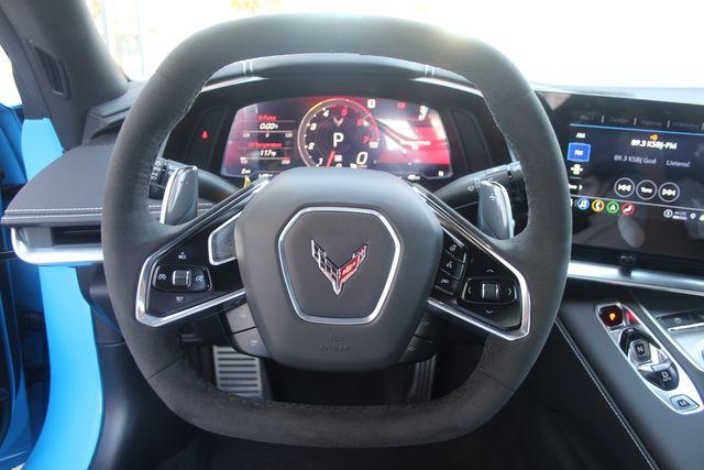 2021 Chevrolet Corvette 2LT  Z51 Houston, Texas 39