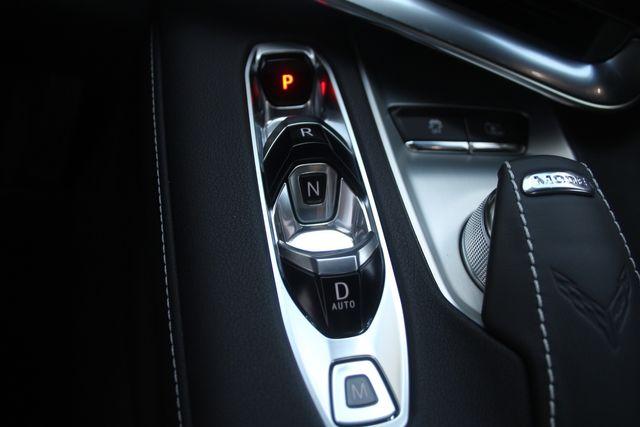 2021 Chevrolet Corvette 2LT  Z51 Houston, Texas 42