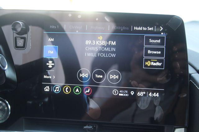 2021 Chevrolet Corvette 2LT  Z51 Houston, Texas 47