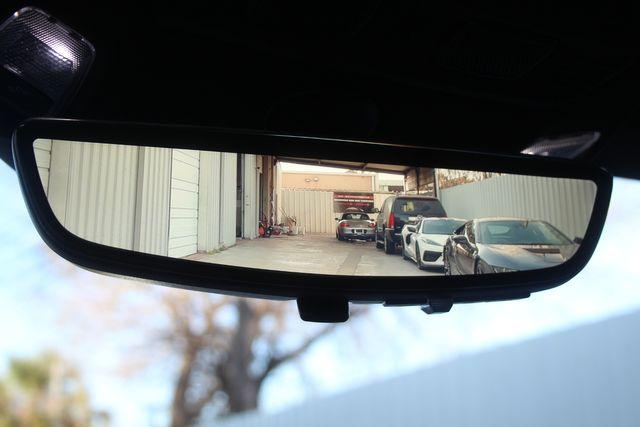 2021 Chevrolet Corvette 2LT  Z51 Houston, Texas 50