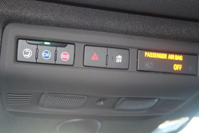 2021 Chevrolet Corvette 2LT  Z51 Houston, Texas 51