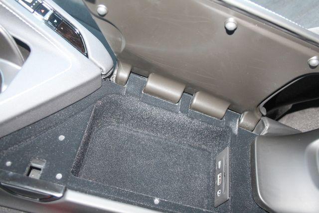 2021 Chevrolet Corvette 2LT  Z51 Houston, Texas 53