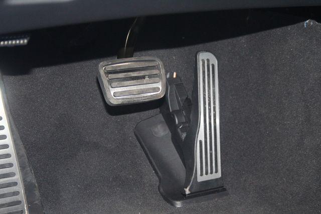 2021 Chevrolet Corvette 2LT  Z51 Houston, Texas 55