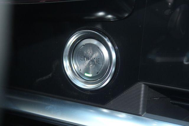 2021 Chevrolet Corvette 2LT  Z51 Houston, Texas 57