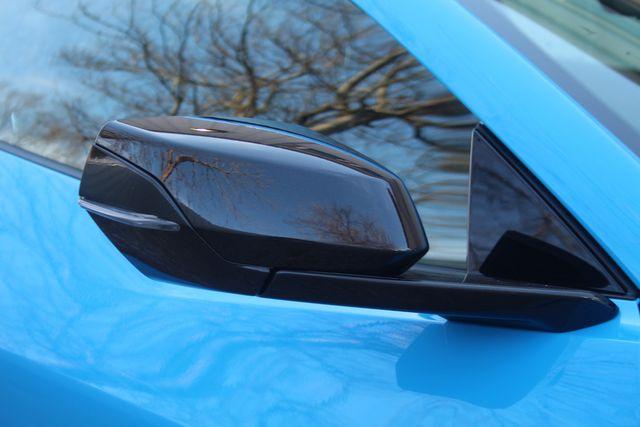 2021 Chevrolet Corvette 2LT  Z51 Houston, Texas 11