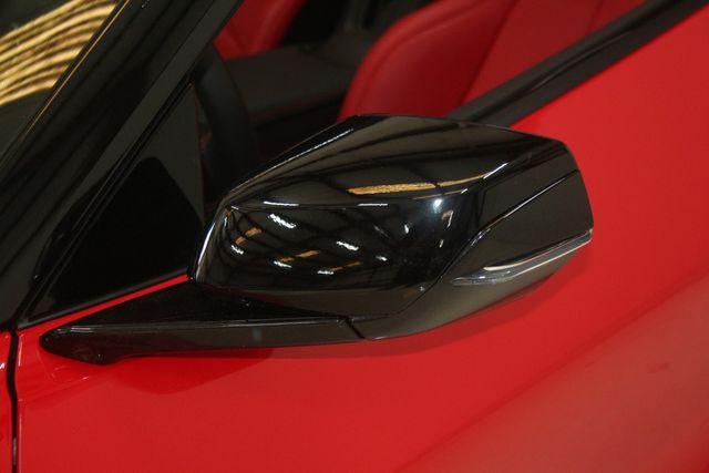2021 Chevrolet Corvette Z51 Houston, Texas 11