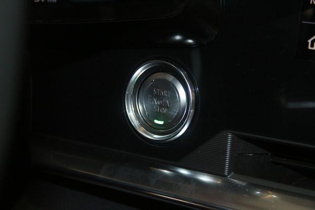 2021 Chevrolet Corvette Z51 Houston, Texas 47