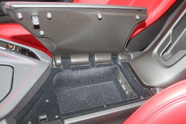 2021 Chevrolet Corvette Z51 Houston, Texas 51