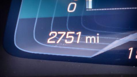 2021 Chevrolet Corvette 3LT   Memphis, Tennessee   Tim Pomp - The Auto Broker in Memphis, Tennessee