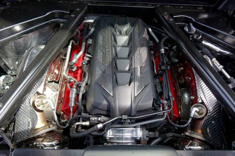 2021 Chevrolet Corvette 1LT* Apple CarPlay* Only 390 Miles**** | Plano, TX | Carrick's Autos in Plano, TX