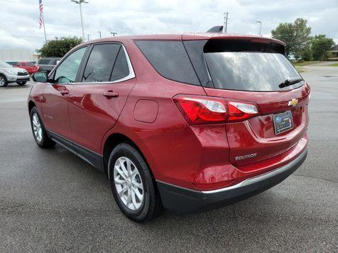 2021 Chevrolet Equinox LT | Huntsville, Alabama | Landers Mclarty DCJ & Subaru in Huntsville, Alabama