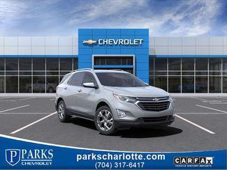 2021 Chevrolet Equinox Premier in Kernersville, NC 27284