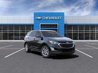 2021 Chevrolet Equinox LT in Kernersville, NC 27284