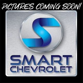 2021 Chevrolet Equinox LT Madison, NC
