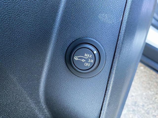 2021 Chevrolet Equinox LT Madison, NC 21