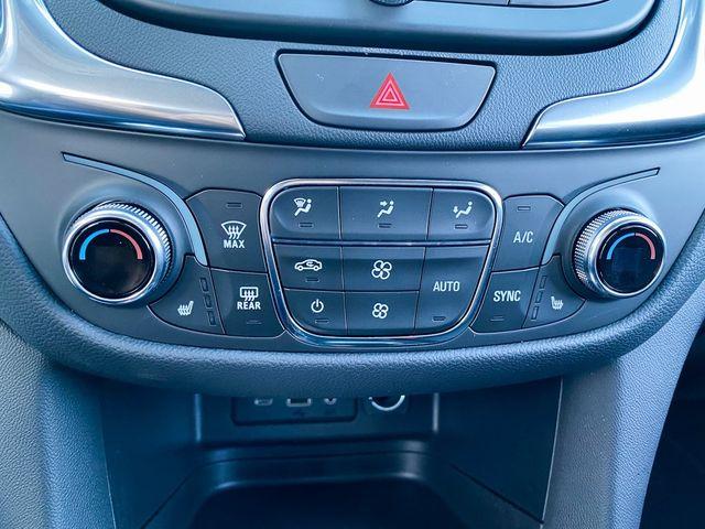 2021 Chevrolet Equinox LT Madison, NC 29