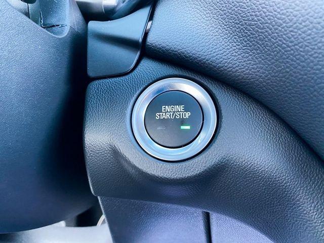 2021 Chevrolet Equinox LT Madison, NC 32