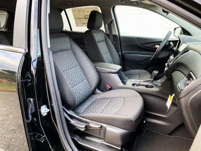 2021 Chevrolet Equinox LT Madison, NC 12