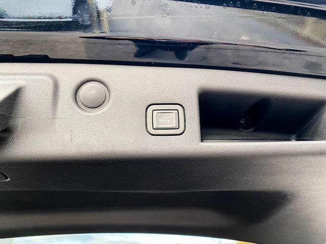 2021 Chevrolet Equinox LT Madison, NC 16