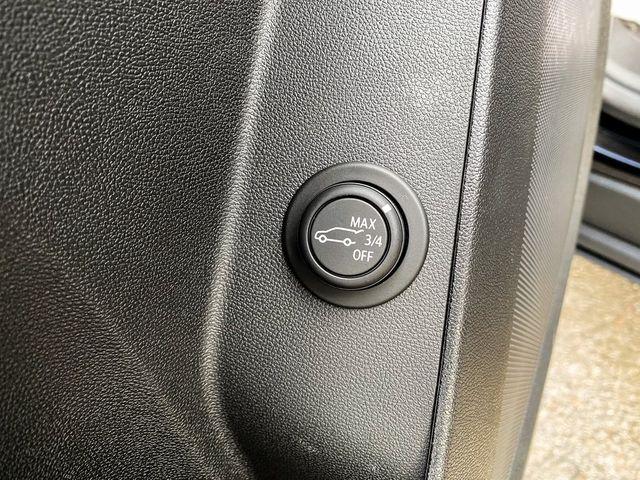2021 Chevrolet Equinox LT Madison, NC 22