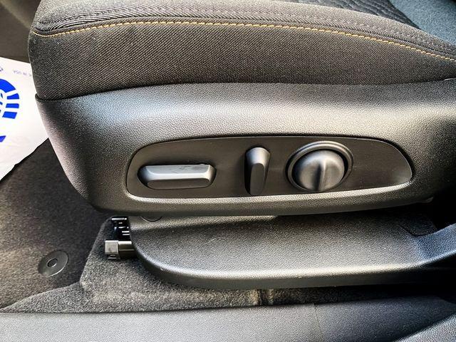 2021 Chevrolet Equinox LT Madison, NC 23