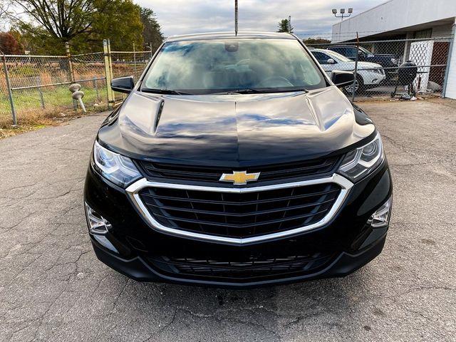 2021 Chevrolet Equinox LT Madison, NC 6
