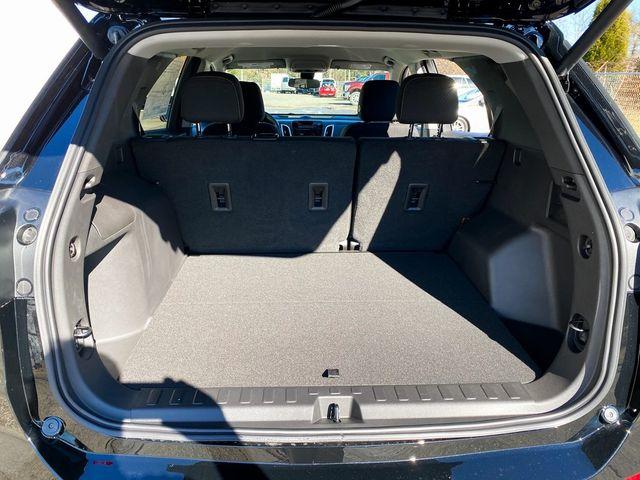 2021 Chevrolet Equinox LT Madison, NC 15
